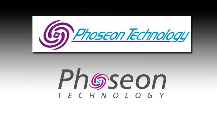 Category Technologies: Phoseon Technologies